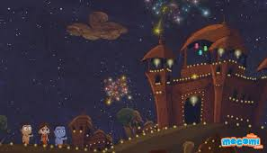 ramayana the story of diwali festivals for kids mocomi