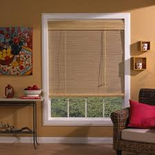 Small Mini Blinds Charming Wood Mini Blinds For Window Treatment U2014 Home Ideas Collection