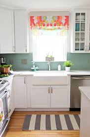 Green Kitchen Rugs Home Depot Kitchen Rugs Rug Home Depot Rug Sale Wuqiang Co