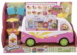 target black friday online shopping shopkins shopkins scoops ice cream truck playset