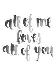 Wedding Quotes Lyrics Best 25 John Legend Quotes Ideas On Pinterest John Legend