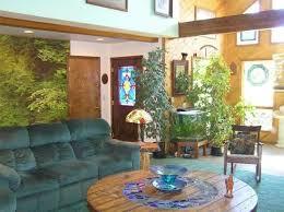 Home Design Alternatives St Louis Mo 192 Best Alternative Housing Cordwood Earth Rammed Steel
