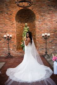 best dressed bride affected by flood featured on u0027say yes to the