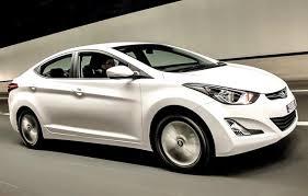 hyundai elantra 2014 white 4 hyundai elantra 2014 best compact cars 20000 top