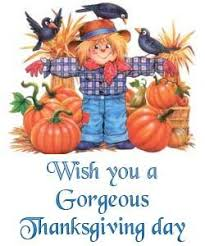 Happy Thanksgiving Sayings For Facebook 273 Best Happy Thanksgiving Images On Pinterest Happy
