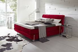 Schlafzimmer Porta Funvit Com Hochbett 1 Zimmer Wohnung Einrichten