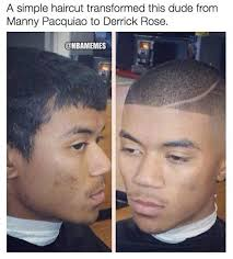 Manny Pacquiao Meme - nba memes from manny pacquiao to derrick rose real quick facebook