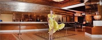 rhodes hotel rodos palace 5 star luxury hotel resort in rhodes