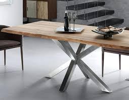 kitchen tables for sale near me unique kitchen tables kitchen table sets round unique kitchen tables