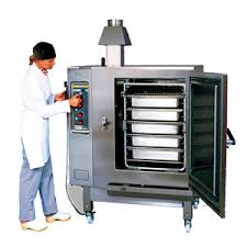 catering equipment rental catering equipment available for hire portable kitchens