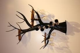 tree of wine rack massachusetts blacksmiths morrell
