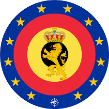 Belgian Armed Forces