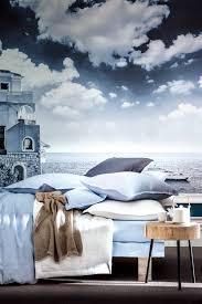 alexandre turpault leo linen bedding