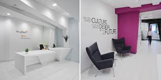 office interior design companies nihome