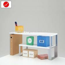 Japanese Desk Accessories Japanese High Quality Office Furniture Accessories Desktop