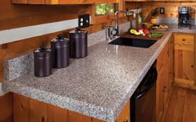 Granite Kitchen Countertops Cost by Stone Texture Beautiful And Eco Friendly Granite Transformations