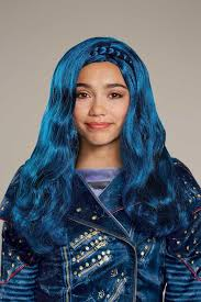evie costume disney descendants evie costume for chasing fireflies