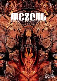 Arte De Mexico Light Fixtures by Mezcal Arte Tradicional Artes De Mexico 98 Bilingual Spanish