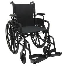 ultra light wheelchairs used karman healthcare 802 dy ultra lightweight manual wheelchair with
