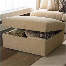 furniture storage ottoman with tray ikea marilyn storage ottoman