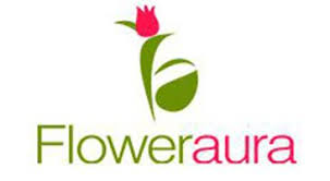 flower coupons floweraura coupons offers flat 20 10 cashback