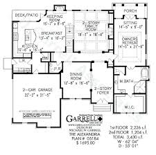 first floor master bedroom floor plans first floor master bedroom house plan floor plan first floor