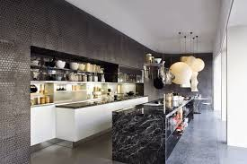 black kitchens designs fiorito interior design january 2015
