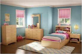 diy kids bedroom glamorous with the kiddo now in full time
