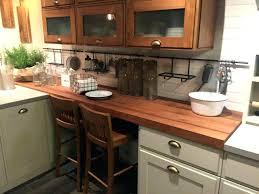 high end cabinet hardware brands high end kitchen cabinet hardware brass kitchen cabinet hardware