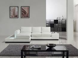 ultra modern furniture http www findaspace co 2470 ultra