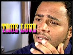 regarder film endless love streaming gratuit true love 1 latest free nigerian movie youtube