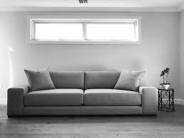 comfy sofa comfy couches home facebook