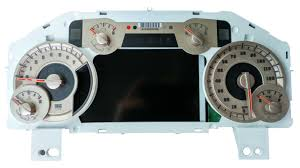 lexus ls kijiji ontario dashboard instrument cluster store dashboard instrument cluster