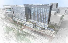 convention center hotel returns for design advice images next