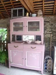 relooking meuble de cuisine relooker meuble cuisine relooker un buffet de cuisine 7 relooking