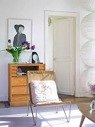 Vintage Apartment Decorating Ideas Elegant Parisian Apartment Decorating Ideas In Vintage Style By
