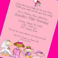 dress invitations dress up party invitations cimvitation