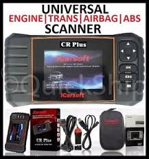 bmw tool universal diagnostic scanner tool for bmw mercedes gm volvo vw