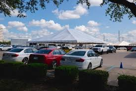tent rental houston 40 x 40 marquee tent rental houston sky high party rentals