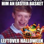Bad Luck Brian Meme Maker - bad luck brian meme generator imgflip