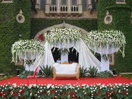 wedding flowers decoration images wedding flowers decoration foam bazaar bangalore