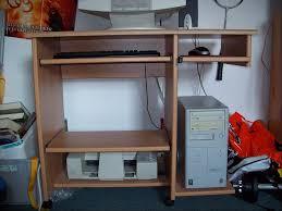 Computertisch 1m Breit Kleinanzeigen Kinderzimmer Jugendzimmer Seite 2