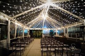 wedding venues in sc zen venue greenville sc weddingwire