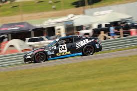 subaru street racing shop car u2013 mike torricelli uses his subaru brz for racing and