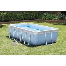 amenagement autour piscine hors sol déco amenagement piscine hors sol saint etienne 27