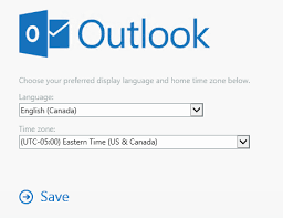 outlook web app android configure the best owa webmail login for android androidjv