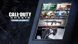World At War Map Packs by Onslaught Call Of Duty Wiki Fandom Powered By Wikia