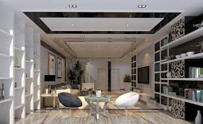 best ceiling design ideas trends and designs for living room