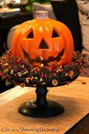 Wedding Decorations On A Budget Ceramic Halloween Decorations Best Halloween Decorating Ideas