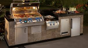 Hearth And Patio Nashville Get Grilling In Your Outdoor Kitchen Today Hearth And Grill Shop